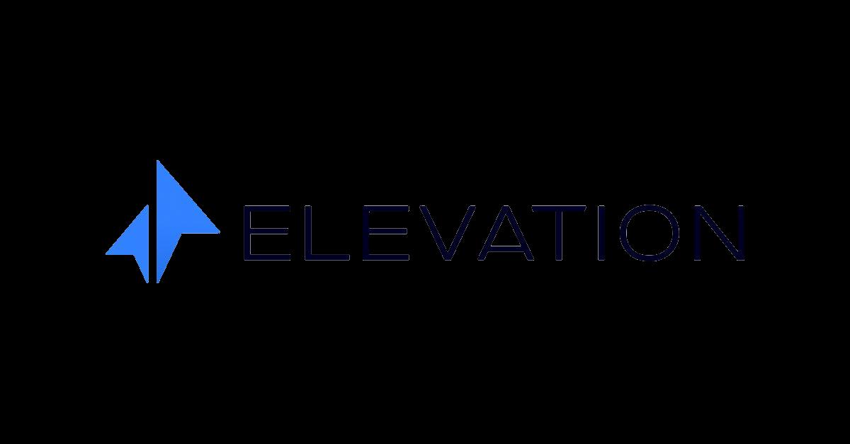 elevationcapital