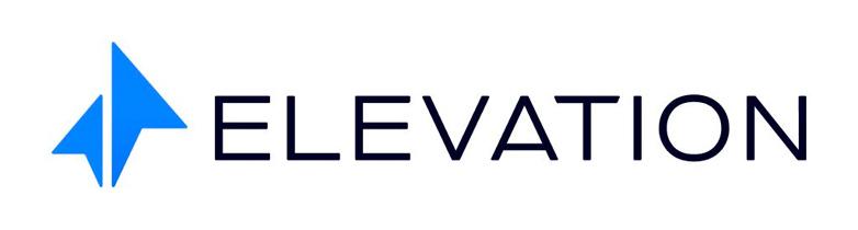 elevation_capital