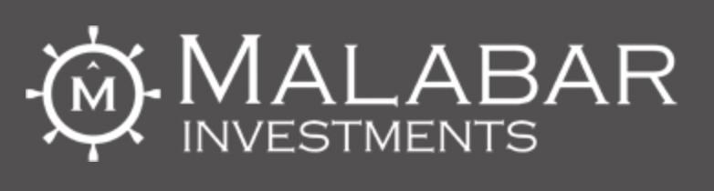 malabar invest logo
