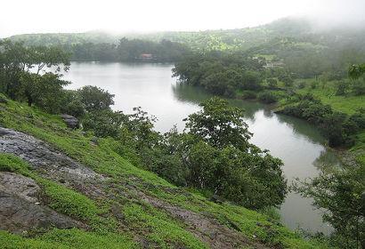 Lonavala Maharashtra India Lonavala Maharashtra