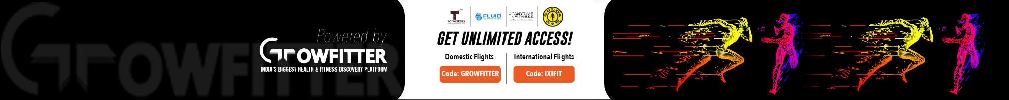 ixigo Offers, Coupons, Latest ixigo Offers in June 2019 : ixigo com